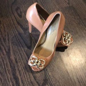 Timeless Nine West heels!